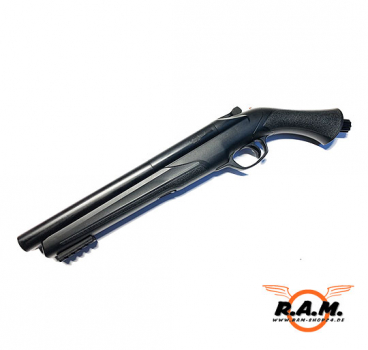 T4E HDS68 Home Defense Shotgun Schrotflinte