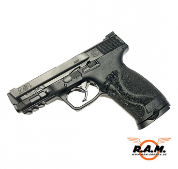 Smith & Wesson M&P9 2.0 T4E cal. .43