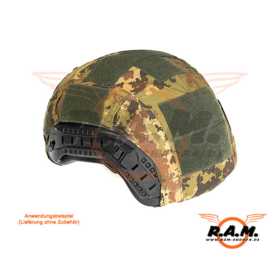 Invader Gear Helmet Cover Fast Helmet