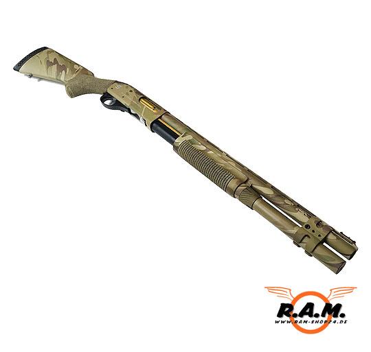Et un Colt SAA en calibre .43 ça vous tente... Sai_multi_2
