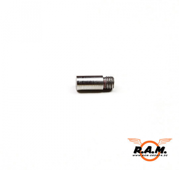 M17 Bolt Guide Pin