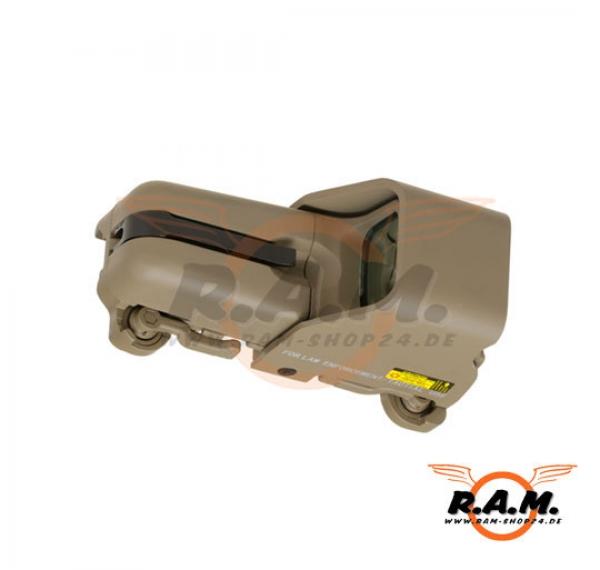 553 Replica Fde Ram Shop24de