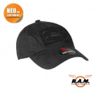 Under Armour Tactical Patch Cap schwarz uni *Abverkauf*