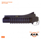 Classic Army Grenade Launcher M203 short