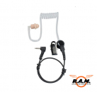 Security headset E 30 für AE 38 S 2a