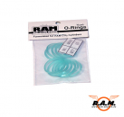 Original APS Real Action Marker O-Ring 10er Pack